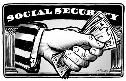 2017 changes to social security merlak tax advisory group inc